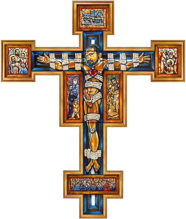 crucifix-testsize