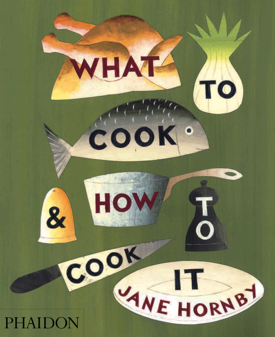Cookbook Covers : Vintage cookbook covers