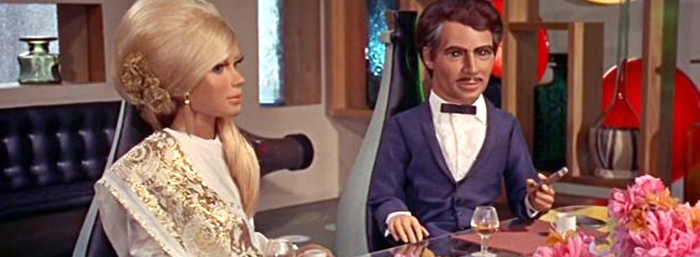 Thunderbird 6 (1968)