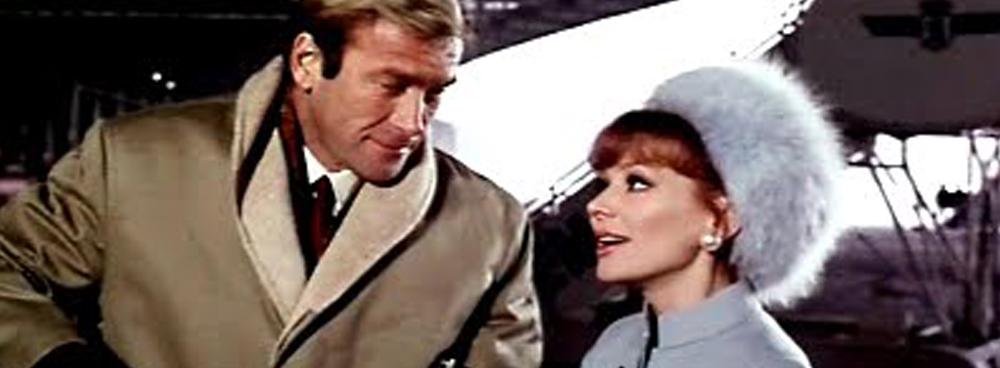 Tiffany memorandum (1967)